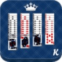 Solitaire For All: Classic