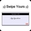 SwipeYours