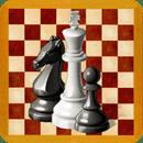 Board Games Online Plus PlayOk