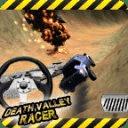 爬坡赛车:越野吉普车