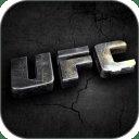 UFC体育