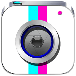 Piclab Android