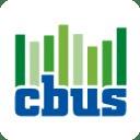 Cbus Super Fund