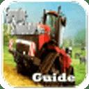 Farming Simulator 2013 Guide