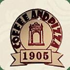 1905coffee