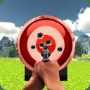 Shooting Master 2