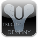 Trucos Destiny