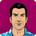 GTA Vice City : Tommy Vercetti