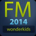 FootballManager2014Wonderkids