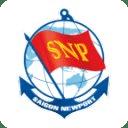 Tra Cứu Container - SNP ePort