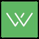 wireflow 线框设计