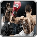 Boxing Knockout Challange