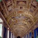 バチカン美术馆(IT005)