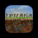 Terraria Recipes