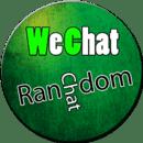 WeChat Random Chat