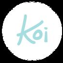 KoiKoi - 邂逅美好爱情