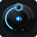 Android Volume Control