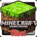 Minecraft Pocket Edition Cheat