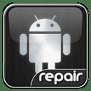Repair Android System