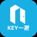 Key18