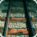 逃脱游戏:火车站之夜