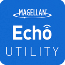 Echo Utility