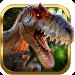 恐龙防御者 破解版