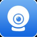 视界通手机客户端软件