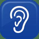 A助听器配戴音量检测2019