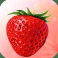 水果种植网