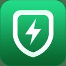 app下载软件