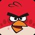 愤怒小鸟方块绿猪