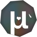 MiuChat