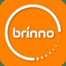 BrinnoCamera