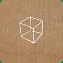 逃离方块4:哈维的盒子【扑家汉化】