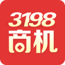 3198商机网