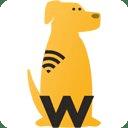 斯波特WIFI SpotWiFi: Automate & Spot WiFi