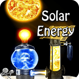 SOLAR ENERGY++