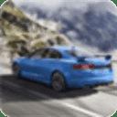 公路极速竞赛