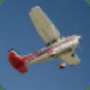 飞行模拟机PC
