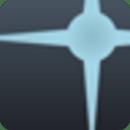手机浏览器 Thuban Handset Browser Free