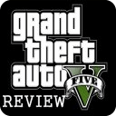 GTA游戏视频