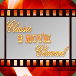 Classic B Movies