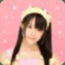 おやすみ!SKE48 木本花音
