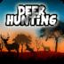 猎鹿 Deer Hunting