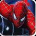 蜘蛛侠保护地球
