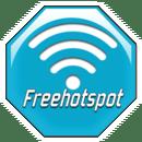 FreeHotSpot