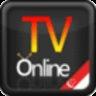 新加坡电视直播