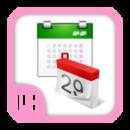 怀孕日期计算器
