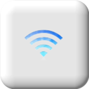 FS无线网部件